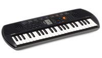 Đánh giá về cây đàn organ đồ chơi Casio SA-76 VÀ SA-78