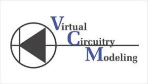 Hiệu ứng VCM