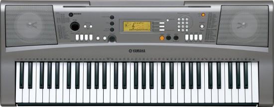 Đàn Organ 61 Phím Yamaha PSR-VN300 Chính Hãng Nhập Từ Nhật