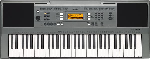 Shop Bán Đàn Organ Yamaha PSR-E353 61 Phím Nhật Bản Giá Rẻ