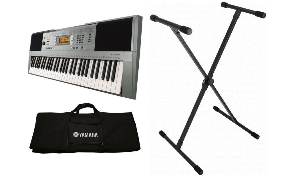 Làm thế nào để mua được đàn organ yamaha với giá rẻ