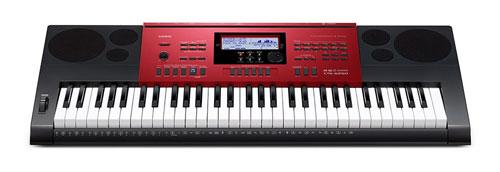 đàn organ CTK-6250