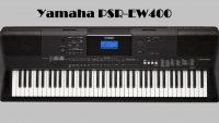 Giá đàn organ yamaha PSR EW400 xuất xứ Nhật Bản