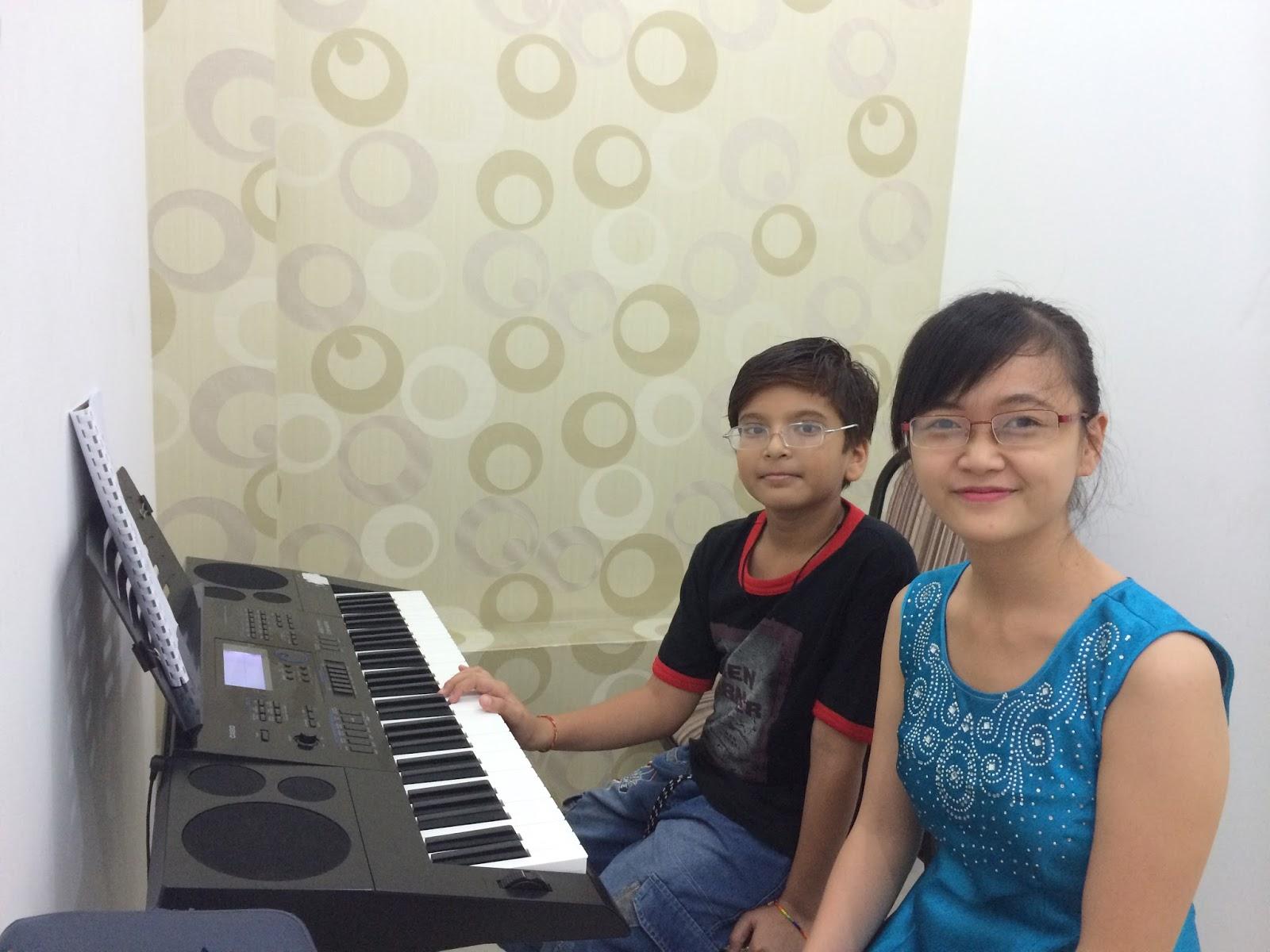 Nên chọn đàn Organ Yamaha dòng nào tốt