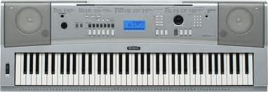 Shop bán đàn organ yamaha DGX-230 giá tốt