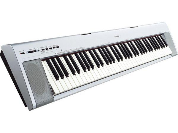 Shop bán đàn organ Yamaha NP30S chính hãng giá tốt