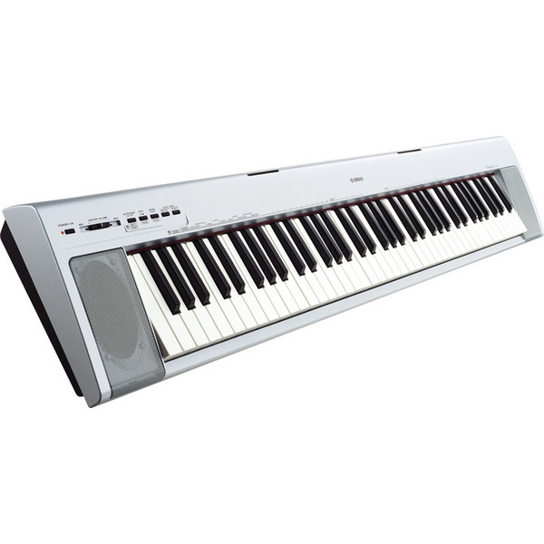 đàn organ Yamaha NP30