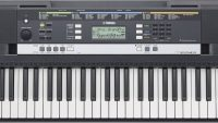 Shop bán đàn organ yamaha PSR-E243 chính hãng giá tốt