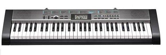 Đàn Organ Casio CTK 1300