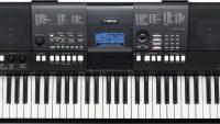 Shop bán đàn organ Yamaha PSR E423 chính hãng giá tốt
