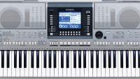Top 5 Cây Đàn Organ Yamaha Điện Tử Chuyên Nghiệp