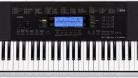 Chỗ bán đàn keyboard casio ctk 4400