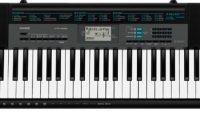 Đàn organ Casio CTK-2550 hay Đàn organ Yamaha PSR F51 tốt hơn