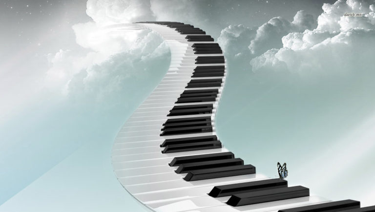 đàn organ roland