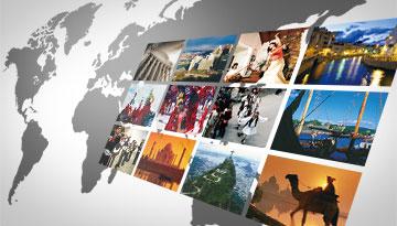 Có rất nhiều pack mở rộng có sẵn để tải xuống từ trang web Yamaha bao gồm một loạt các voices and styles khắp nơi trên thế giới.