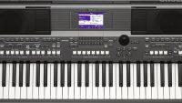 Đàn organ Yamaha – Lưu ý gì khi mua đàn cũ?