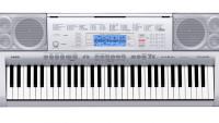 Shop bán đàn organ Casio CTK-4000 ship toàn quốc