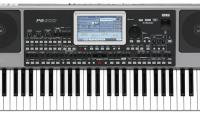 Đàn Organ Korg Pa 900 chính hãng giá tốt