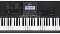 Đàn Organ casio CT-X800 Model mới 2018 chính hãng giá tốt