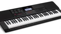 Đàn organ Casio CT-X700 Chính Hãng Giá Tốt