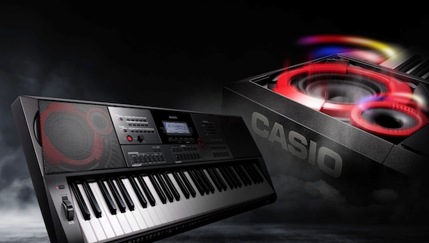casio ct-x