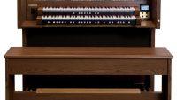 Đàn organ 2 tầng Roland C380 dành cho nhà thờ giá tốt