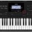 Hướng dẫn thu âm trên đàn organ Casio CT-X3000