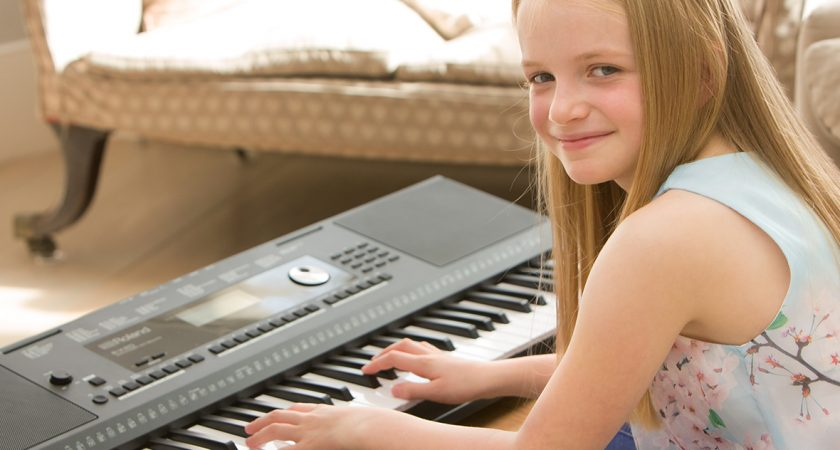 Mua đàn organ Roland E-X20 ở đâu