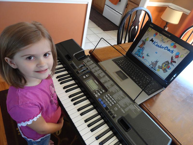 Lưu ý quan trọng khi mua đàn keyboard cho người mới