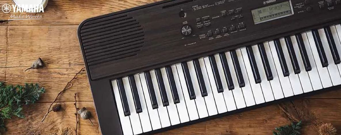 organ yamaha cho be