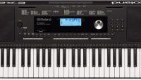 Đàn organ Roland E X20A giá bao nhiêu tiền 1 Cây